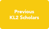 Previous KL2 Scholars