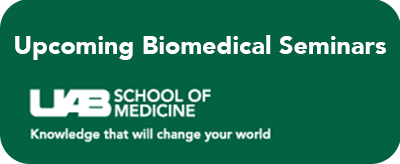 UAB Biomedical Research Series