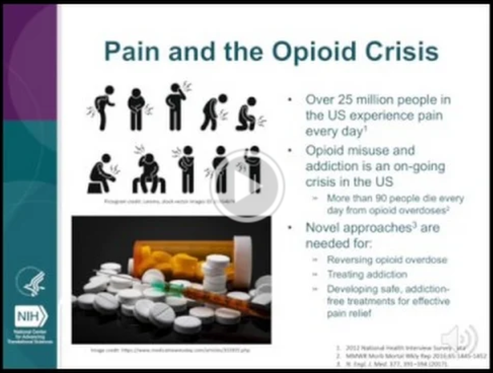 Video OpioidCrisis