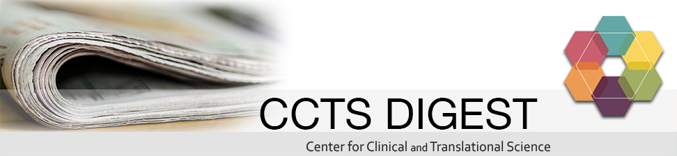 banner ccts digest