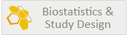 button biostatstudy n