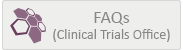 button clinical trials faq
