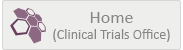 button clinical trials home1