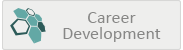 button nav careerdevelopment n