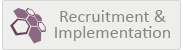 button nav recruitment imple
