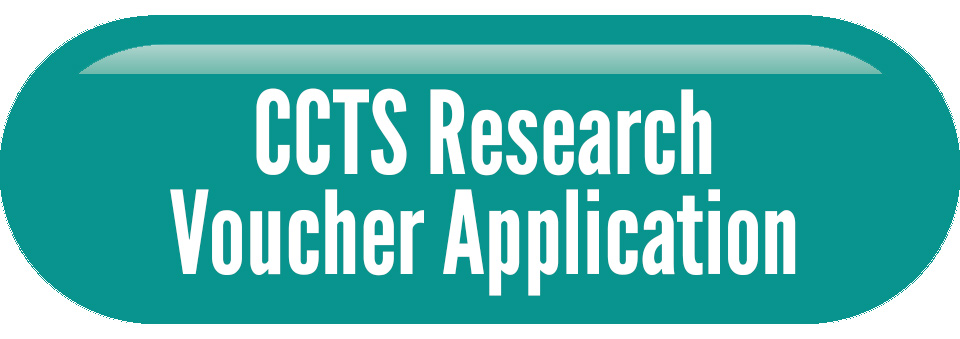 ccts research voucher app