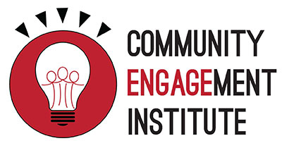 Seats Filling Fast! Register for 4th Annual CEI Today
