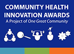 community-health-awards-logo