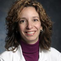 Meet Dana Rizk, Medical Director of the Clinical Trials Administrative Office