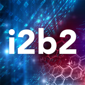 i2b2: What It Can Do For You
