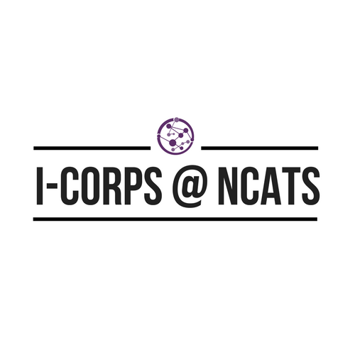 CCTS Awarded for National Innovation Corps (I-Corps) Program Expansion