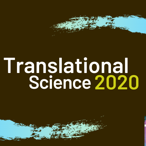 Translational Science 2020 Conference: Call for Abstracts Now Open!