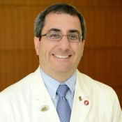 Daniel Feig, MD, PhD, MPH