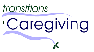 Transitions in Caregiving