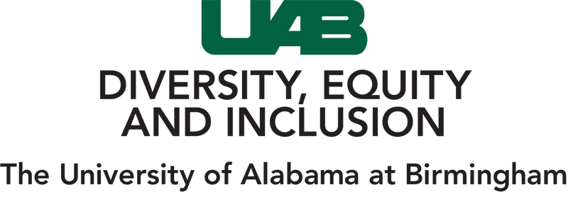 UAB VP for Diversity, Equity and Inclusion issues statement on US Capitol attack