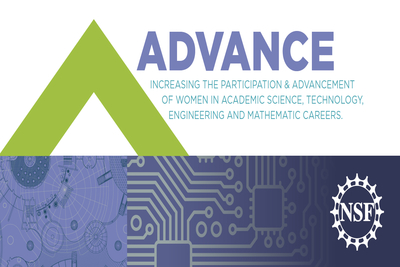 UAB awarded $1.25M NSF ADVANCE grant to address gender equity in STEM