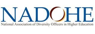 NADOHE Condemns Mass Shootings at El Paso, Texas and Dayton, Ohio