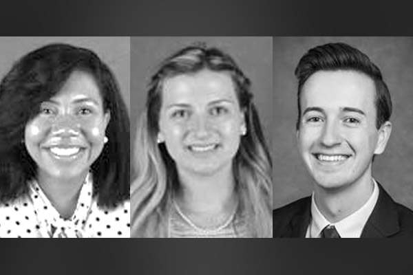 UAB School of Dentistry well represented in service through fellows program