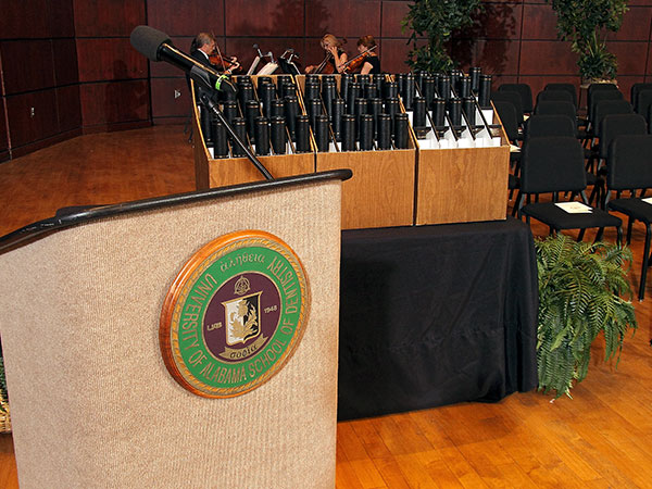 School of Dentistry to host virtual commencement celebration May 30