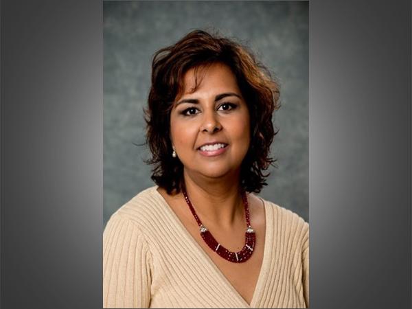 Remembering Dr. Sonia Makhija