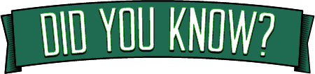 did you know banner4