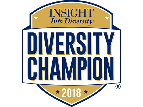 Insight Into Diversity