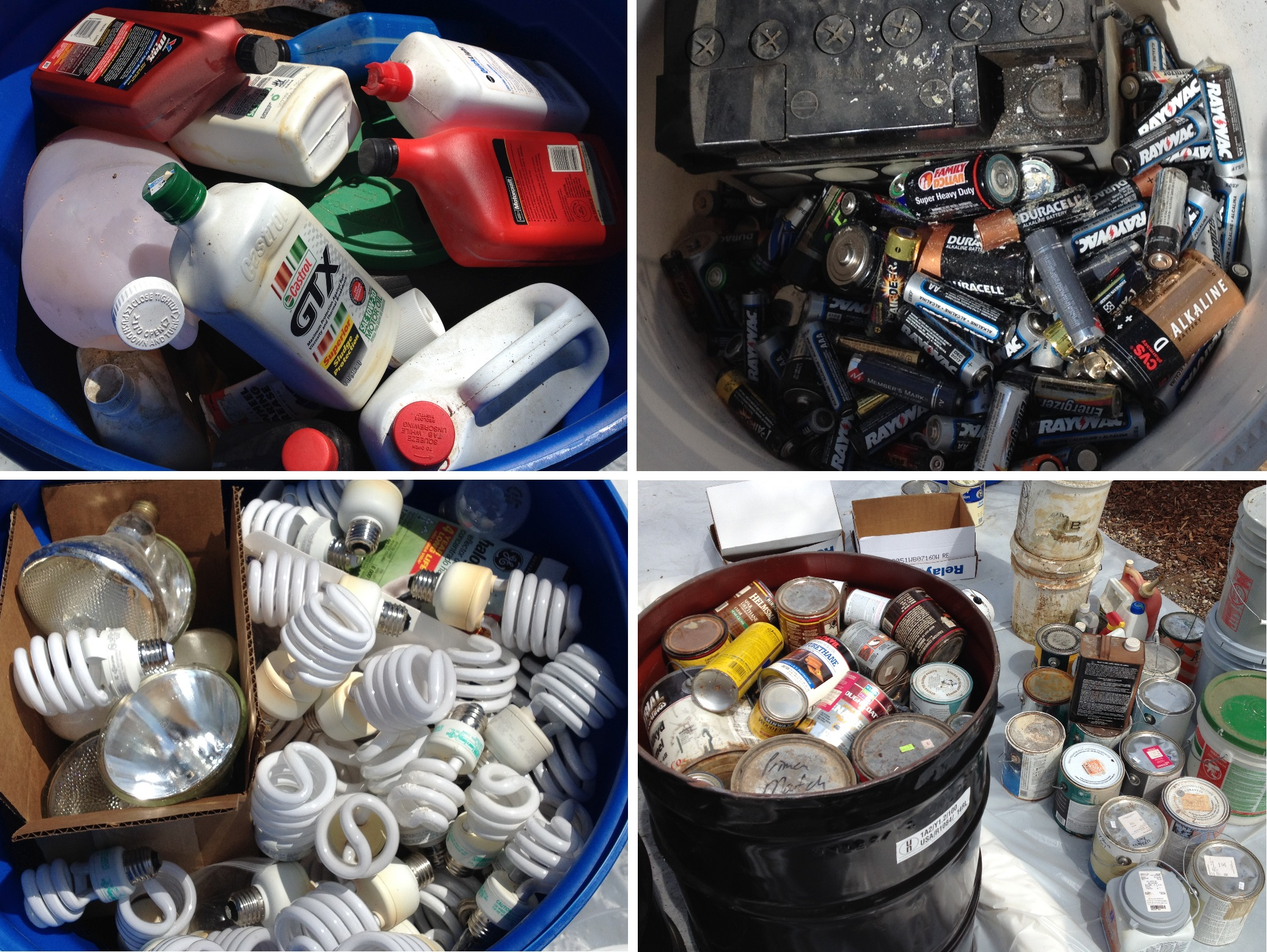 health hazards ewaste recycling Although data suggest that exposure to e-waste is harmful to health,  formal recycling, and exposure to hazardous e-waste compounds remaining in the environment.