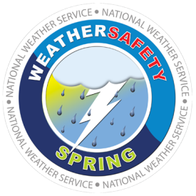 nws weather safety spring thumbnail