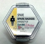 spare badge image