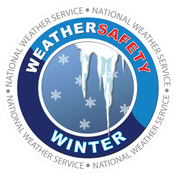 nws weather safety winter 250x249