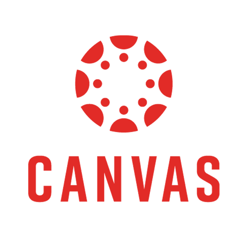 Canvas - eLearning | UAB