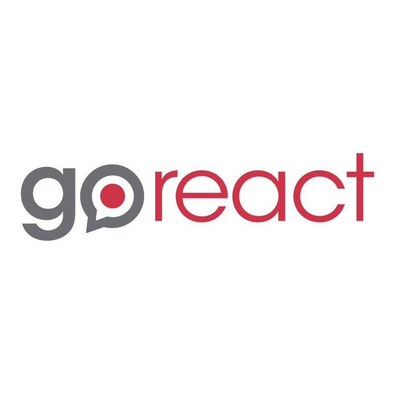 UAB - eLearning - GoReact