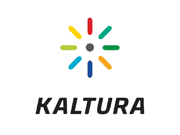 Adventuring through Kaltura Interactive Videos Paths