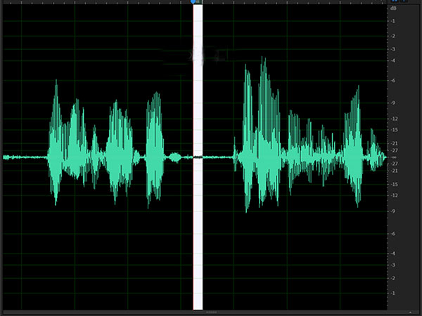A Guide to Audio or Video Noise and How to Reduce it Using Adobe Audition