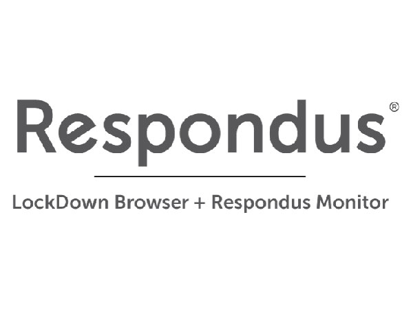 Expansion of Respondus License to Include Respondus Monitor