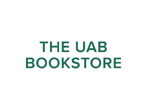 Updates to UAB Bookstore Links in Canvas