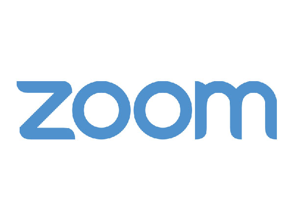 Zoom Questions and Anwers