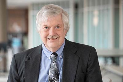 Robert W Peters School Of Engineering Civil Construction Environmental Engineering Uab
