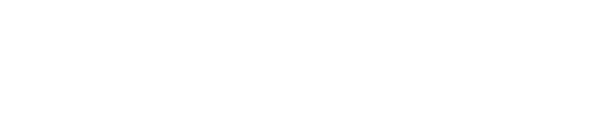 uab college of arts and science logo