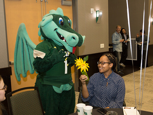 Celebrating Forty Years of Biomedical Engineering at UAB