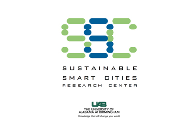 Sustainable Smart Cities UAB logo