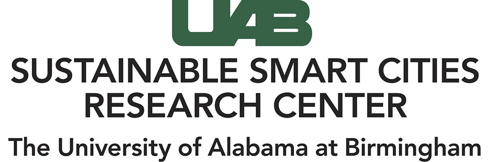 UAB Sustainable Smart Cities Research Center