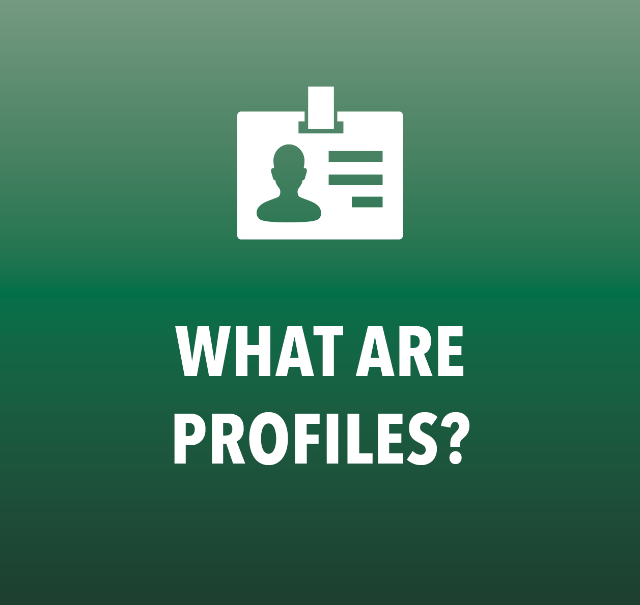UAB - Faculty - Profiles