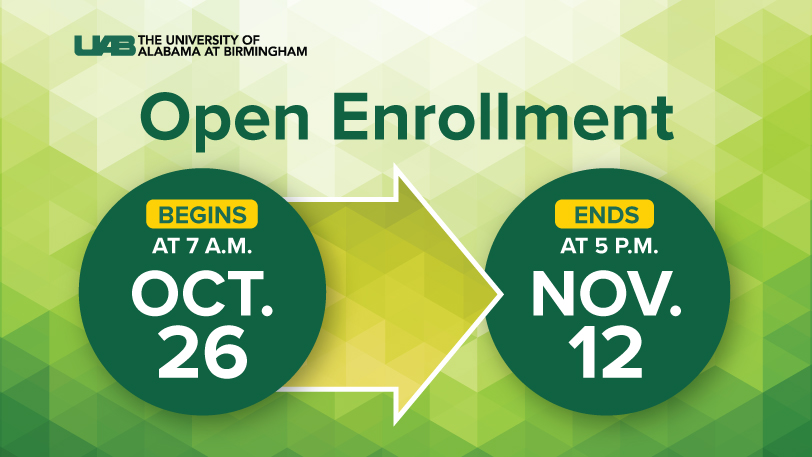 Uab Faculty Ctl Certification Programs