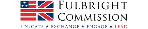Fulbright US-UK Summer Institute