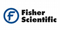 Fisher Scientific.