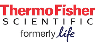 Thermo Fisher Scientific (formerly life).