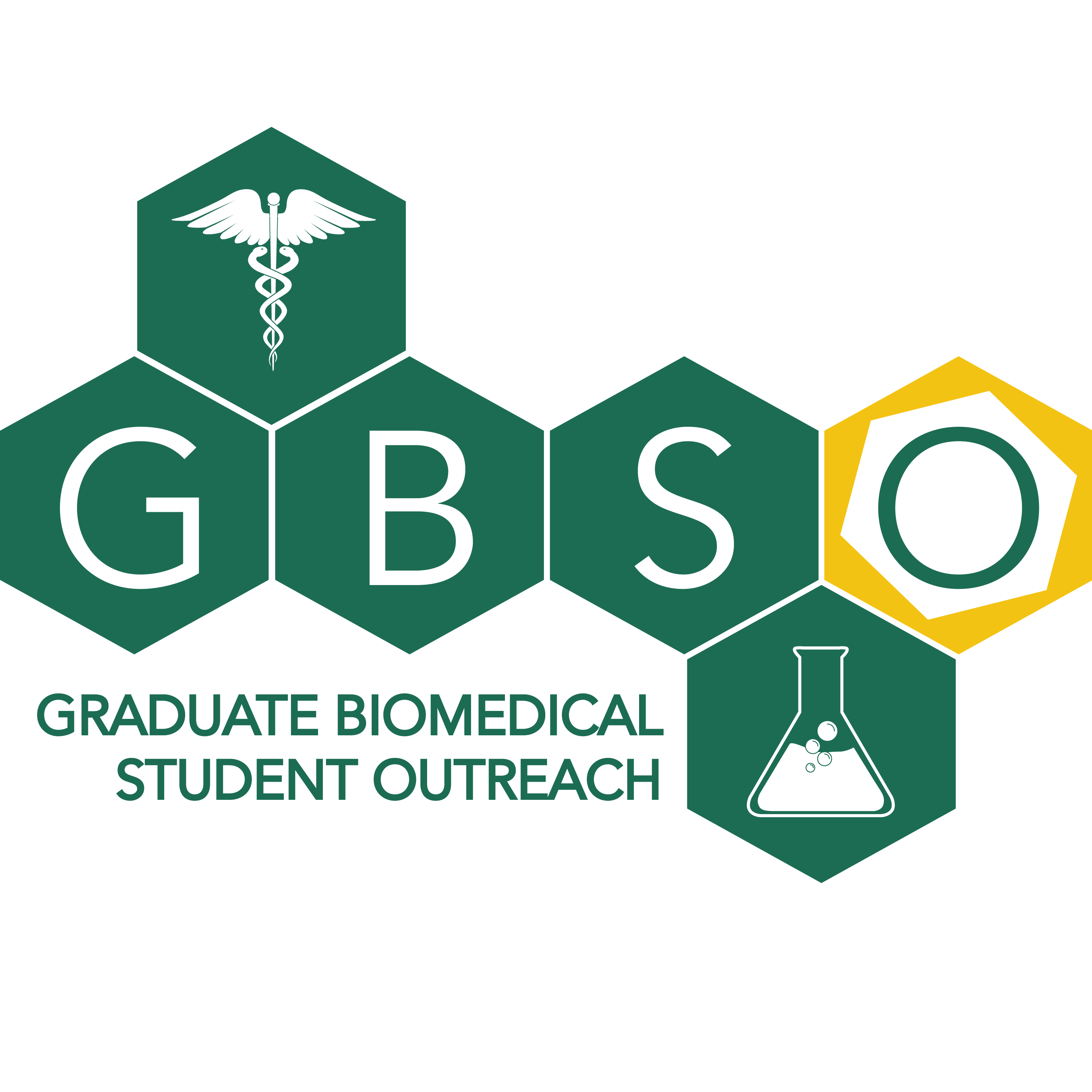 Graduate Biomedical Student Outreach