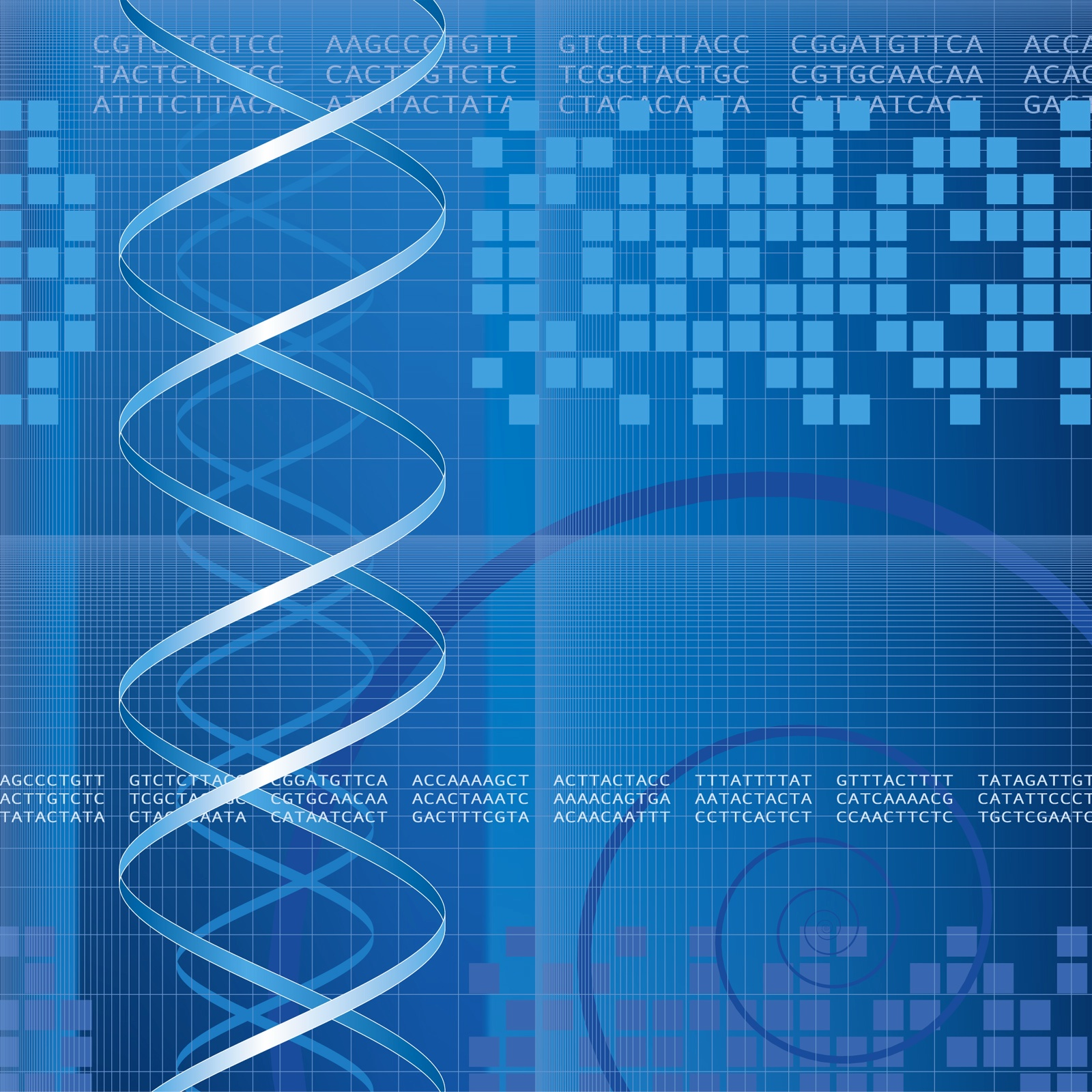 DNA_and_informatics_blue_background