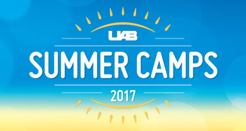 2016 Summer Camp Web Graphic 486x260